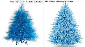 Flocking Powder For Christmas Trees by Winter Wonderland Christmas Party Snow Flurries Artificial Snow