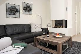 exklusive 5 sterne ferienwohnung in top lage mit sauna kamin goßem balkon borkum