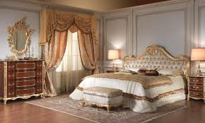 Furniture Spectacular Victorian Style Bedroom Set Fascinating