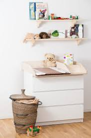 Baby Changer Dresser Top by Best 25 Ikea Changing Table Ideas On Pinterest Organizing Baby