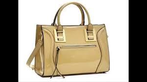 the best collection of womens handbags in amazon dasein vegan