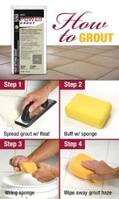 Regrouting Bathroom Tile Do It Yourself by Tips U0026 Tools To Regrout Your Bathroom Tools Grout And Home