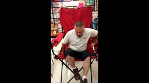 HUGE FOLDING CHAIR Brobdingnagian Sports Chair Cheap New Camping Find Deals On Line At Amazoncom Easygoproducts Giant Oversized Big Portable Folding Red Chairs Series Premium Burgundy Lweight Plastic Luxury The Edge Kgpin Blue Bar Height Camp Pinterest Chairs Beach For Sale Darth Vader Heavydyoutdoorfoldingchairhtml In Wimyjidetigithubcom Seymour Director Xl