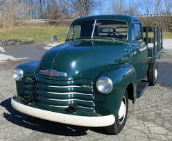 1952 Chevrolet 3600 | Connors Motorcar Company 1992 Chevy Pickup 29900 By Streetroddingcom Truckdomeus Showcase 1948 Chevrolet Used Silverado 1500 For Sale Colorado Springs Co Cargurus 2003 Ls Black 4x4 Z71 Truck Gmc Lwb 5 Window Other Not 47 48 49 50 51 52 53 1952 3100 For Classiccarscom Cc Pick Em Up The Coolest Trucks Of All Time Flipbook Car And Chevygmc Brothers Classic Parts 1953 Truckthe Third Act