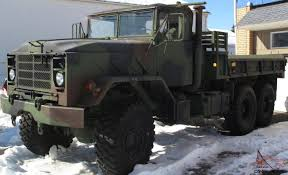 100 6x6 Military Truck 6X6 S For Sale Wwwjpkmotorscom