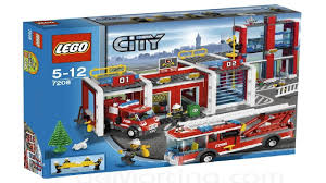 Lego City Fire Station 7208 - Lego Speed Build - YouTube Airport Fire Station Remake Legocom City Lego Truck Itructions 60061 60107 Ladder At Hobby Warehouse 2500 Hamleys For Toys And Games Brickset Set Guide Database Lego 7208 Speed Build Youtube Pickup Caravan 60182 Toy Mighty Ape Nz Brigade Kids City Fire Station 60004 7239 In Llangennech Cmarthenshire Gumtree Ideas Product Specialist Unimog Boat 60005