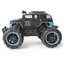 1:16 OFF ROAD Monster Truck RC Car Rc Toys 2.4G Radio Control Jeep ... Best Choice Products Kids Offroad Monster Truck Toy Rc Remote Distianert Wjl00028 112 4wd Electric Amphibious Car 24ghz 12km Gptoys S602 High Speed 116 Scale 24 Ghz 2wd Traxxas Stampede 110 Silver Cars Trucks Off Road Rc Toys 24g Radio Control Jeep Rirder 5 Rtr Bibsetcom Madness 15 Crush Big Squid And Amazoncom New Bright 61030g 96v Jam Grave Digger 27mhz Police Swat Rampage Mt V3 Gas Wltoys 18402 118 4243 Free Shipping Alloy Rock C End 9242018 529 Pm