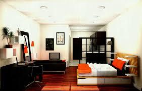 100 Tiny Apt Design Exciting Small One Bedroom Apartment Decorating Ideas Studio