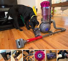 Dyson Dc41 Hardwood Floor Attachment by Dyson Dc41 Animal Complete Groom Tool Notcot