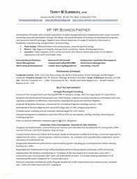 Medical Billing Resume New Employment Template Takenosumi Of Beautiful Sample For