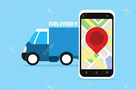 Delivery Service Truck With Gps Tracking Vector Illustration Stock ... 2018 X7 7 Car Truck Gps Navigation 256m8gb Reversing Camera Touch Copilot Usa Can Gps Android Reviews At Quality Index Another Complaint For Garmin Garmin Dezl 760 Mlt Youtube Dezlcam Lmthd 6 Navigator W Dash Cam 32gb Micro Offline Europe 20151 Link Youtubeandroid In Inrstate Trucking Australia Intelligence Surveillance A Sure Sat Nav Dvr Lorry Bus Hgv Lgv Sygic V1374 Build 132 Full Free Android2go Advice About Motorsaddict Sunkvezimiu Truck Skelbiult Kkmoon Sat Nav System 4gb Buydig 785 Lmts
