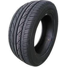 4X4 Mud Terrain Tires 31*10.5r15 235/85r16 245/70r16 265/70r17 Mud ...
