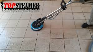 tile and grout cleaning miami fort lauderdale tile cleaning
