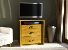 Ameriwood Media Dresser 37 Inch by When You U0027re Looking To Update Your Old Tv Stand With Something