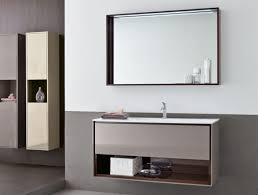 Lowes Canada Medicine Cabinets by Awesome Bathroomloating Vanity Plans Ikea Vanities Canada Lowes