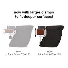 Pod Portable High Chair