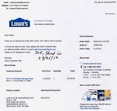 Lifetime 15x8 Shed Sams by 100 Lifetime 10x8 Shed Instructions Lifetime Storage