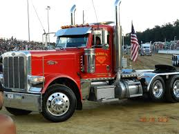 Pin By Court Heckman On Custom Semi Trucks Pinterest, Custom Semi ... Heavy Duty Truck Repair Semi Body Shop Tlg Custom Trucks Stress Balls Al2611730 Discountmugs Upcoming Cars 20 Home Facebook Convoy Of Big Rigs Customized In Different Colors For Sale And Van Luxurious Trucking Crazy Pinterest Autostrach Pictures Free Rig Show Tuning Photos Tricked Out Peterbilt Tractor Trailer At Sema 2016 Youtube X Men First Class Wallpaper Bitnote D Pinterest Rhpinterestcouk