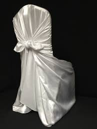 EB INC Events | White Satin 10 Pieces Self Tie Satin Chair Cover Wedding Banquet Hotel Party Amazoncom Joyful Store Universal Selftie Selftie Gold Fniture Ivory At Cv Linens 50100pcs Covers Bow Slipcovers For Universal Chair Covers 1 Each In E15 Ldon 100 Bulk Clearance 30 Etsy 1000 Ideas About Exercise Balls On Pinterest Excerise Ball Goldsatinselftiechaircover Chairs And More Whosale Wedding Blog Tagged Spandex Limegreeatinselftiechaircover Dark Silver Platinum Your