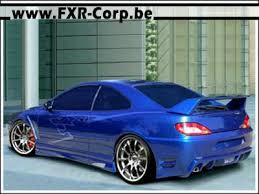 Automotive Concepts Pics peugeot 406 tuning