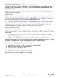 Cartainvitacion 2 WORKING HOLIDAY VISA