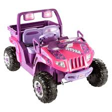 Power Wheels® - Arctic Cat We Review The Power Wheels Ford F150 The Best Kid Trucker Gift Modified Mini Truck Silverado Low Rider Paw Patrol Fire Kids Ride On Toy Car Ideal Customizing Our With Spray Paint Wheels Truck 30 Elegant For Off Road Miustylenet 6v Battery Rideon My First Craftsman Fisher Price Grave Digger Monster Amazoncom Trax Red Engine Electric Toys Games Autosport Plus Rolling Big Rbp Custom Rims Canton Powered Riding Wheel Vehicle Black