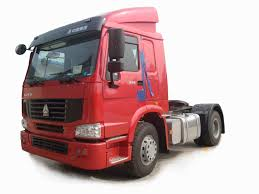 China Sinotruk HOWO 4X2 420HP Tractor Truck - China Truck, Heavy Truck Water Truck China Supplier A Tanker Of Food Trucks Car Blueprints Scania Lb 4x2 Truck Blueprint Da New 2017 Gmc Sierra 2500hd Price Photos Reviews Safety How Big Boat Do You Pull Size Volvo Fm11 330 Demount Used Centres Economy Fl 240 Reefer Trucks Year 2007 23682 For 15 T Samll Van China Jac Diesel Mini Buy Ew Kok Zn Daf Xf 105 Ss Cab Ree Wsi Collectors 2018 Ford F150 For Sale Evans Ga Refuse 4x2 Kinds Universal Exports Ltd