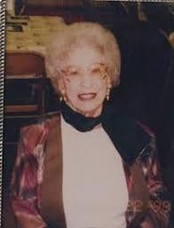 Irene Nowak Obituary Hennessy Nowak Funeral Home