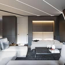False Ceiling Ideas With Wood False Ceiling Diy DecorFalse Ceiling