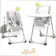 chaise b b leclerc lit bebe leclerc lit pliant bebe leclerc chaise haute chaise haute