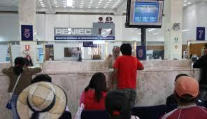 Información Útil De Pasaportes AS Travel Perú