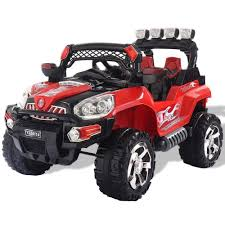 Ride On Car Electric Truck Remote Control Kids Boy 12V With Music ... White Ricco Licensed Ford Ranger 4x4 Kids Electric Ride On Car With Fire Truck In Yellow On 12v Train Engine Blue Plus Pedal Coal 12v Jeep Style Battery Powered W Girls Power Wheels 2 Toy 2019 Spider Racer Rideon Car Toys Electric Truck For Kids Vw Amarok Black Rideon Toys 4 U Ford Ranger Premium Upgraded 24v Wheel Drive Motors 6v 22995 New Children Boys Rock Crawler Auto Interesting Sporty W Remote Tonka Ride On Mighty Dump Youtube
