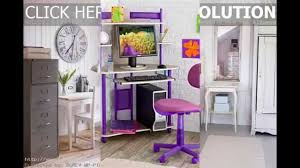 Small Room Desk Ideas by Small Bedroom Desk Ideas Youtube