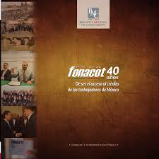 FONACOT LICITACIÓN PÚBLICA NACIONAL MOBILIARIO Y EQUIPO DE OFICINA PDF