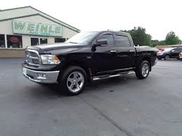Used Cars For Sale Cincinnati OH 45245 Weinle Auto Sales East Ccinnati Oh Used Ram Trucks For Sale Less Than 2000 Dollars 2006 Dodge Ram 2500 In 245 Weinle Beechmont Ford Vehicles Sale Cars Louisville Columbus And Dayton 4500 Price Lease Deals Ups Could Buy 35000 Electric Trucks 2009 150 45249 Car Sales Express Milling Machine Co Dh Milling Machine Item Ea9 2008