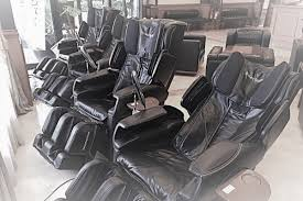 Fuji Massage Chair Japan by Urban Hotel Tsukuba Official Site Relaxation Room