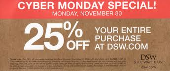 Dsw Coupons Couponcabin : Pet Hotel Coupons Petsmart Ebay 15 Off Coupon Code September 2019 Trees And Trends Store Coupons Best Tv Deals Under 1000 Decor Great Home Accsories And At West Elm 20 Pottery Barn Kids Onlein Stores Exp 52419 10 Ebay Shopping Through Modsy Everything You Need To Know Leesa Hybrid Mattress Coupon Promo Code Updated Facebook Provident Metals Promo Coupons At Or Online Via West Elm Entire Purchase Fast In Rejuvenation Free Shipping Seeds Man Pottery Barn Williams Sonoma