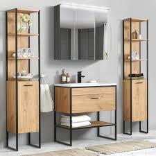 badezimmer einrichten welcher stil passt zu dir lomado