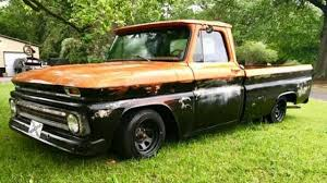 1966 Chevrolet C/K Truck For Sale Near Cadillac, Michigan 49601 ... Classic Ford Truck Tshbrian 1966 Chevrolet Ck For Sale Near Cadillac Michigan 49601 Trucks For Sale Alberta Car 1948 Dodge Luxury On 1949 Chevygmc Pickup Brothers Parts Amazing Wallpapers Tomcarp Classics Autotrader 1944 1956 Austin Fv Flat Bed Lorry Truck Roadworthy 1968 Ranchero 500 Pick Up Truck Stock 336 Coe Car Hauler Rust Free V8 When Searching 1 Mix And Thousand Fix