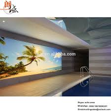 2x2 Ceiling Tiles Cheap by Ceiling Tile Wholesale Ceiling Tile Wholesale Suppliers And