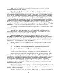 Define Sinking Fund Property by A2060854918columbusmckin