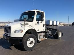 Freightliner Trucks In Springfield, MO For Sale ▷ Used Trucks On ... Used Peterbilt Trucks Paccar Tlg Used 2016 Freightliner Evolution Tandem Axle Sleeper For Sale Trailers In Springfield Mo Semi Trailers For Sale Tractor New 2018 Jeep Wrangler Jl For Sale Near Springfield Lebanon Cars Cox Auto Group Inventory Of Never Say No Trucks Finiti Your Vehicle Retailer Sterling In On And On Cmialucktradercom