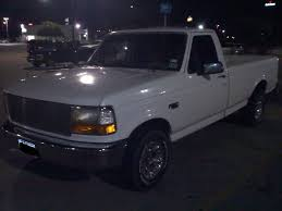 1996 Ford F150 For Sale | Ft. Hood Texas 1945 Ford Pickup For Sale Classiccarscom Cc616485 Used Diesel Trucks Texas 2008 F450 4x4 Super Crew Lariat 1951 F1 Classics On Autotrader F350 For In On F Saratoga Edition Custom 2017 F150 Near Canyon Tx Whiteface Custom Lifted 2015 Trucks Pinterest Waco Best Truck Resource 54000 Mi Youtube Black Ops F250 Google Search Future Pls How Hot Are Pickups Sells An Fseries Every 30 Seconds 247 2002 F250 Ext Cab V10 With Whipple Supcharger Sale In
