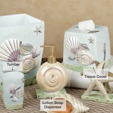 Cheap Beach Themed Bathroom Accessories by 100 Beach Themed Bathroom Ideas Cute Idea For My Beach