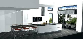 magasin de cuisine toulouse magasin cuisine le havre beautiful magasin cuisine le havre ixina le