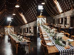 Overlook Barn   Banner Elk, North Carolina - Venue Report Corral Barn Fairview Farms Marketplace 16 Rustic Wedding Reception Ideas The Bohemian Wedding Event Barns Sand Creek Post Beam 70 Best Party Images On Pinterest Weddings Rustic Indoor Reception Google Search Morganne And Cloverdale Home Beautiful Interior Shot Of A Navy Hall In Gorgeous Niagara The Second Floor Banquet Hall Events Center At 22 317 Weddings Country Wight Farm Sturbridge Ma