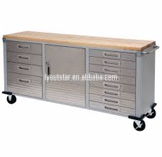 Tool Box Side Cabinet Nz by Stainless Steel Tool Chest Stainless Steel Tool Chest Suppliers