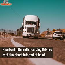Recruiters@Heart Truck Driving Jobs (@RecruitersHear1) | Twitter Online Driver Application Truck Drivers Wanted Owner Operators Nnt Transportation Hiring Cdl Drivers Driver Jobs Local Job Listings Drive Jb Hunt Available A With Commodore Group Driving Jobs Ranked As One Of The Toughest To Fill Find Your Perfect Driving On Big Rig No Truck Isnt Most Common Job In Your State Marketwatch For Veterans Get Hired Today For Jrc Flatbed Asda Home Shopping Tg Stegall Trucking Co Plenty On Open Road