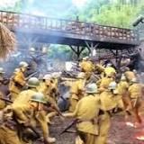 中華人民共和国, 抗日, 日中戦争, 抗日神劇, 日本軍