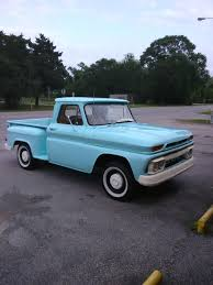 1965 GMC 1000 Stepside : Justrolledintotheshop 1965 Gmc Custom 912 Truck Pickup For Sale Near Cadillac Michigan 49601 Classics On Sale Classiccarscom Cc1123193 C10 Fast Lane Classic Cars Short Bed Series 1000 12 Ton Stepside Beverly Hills Car Club 2102294 Hemmings Motor News Bedford Texas 76021 Customer Gallery 1960 To 1966 Smoothie Wheels The 1947 Present Chevrolet Truck Message